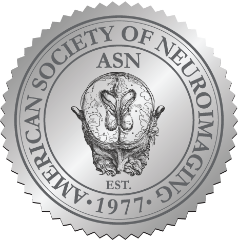 2018 Meeting - Society of Vascular and Interventional Neurology
